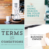 Legal Issues for Bloggers   The Blog Market