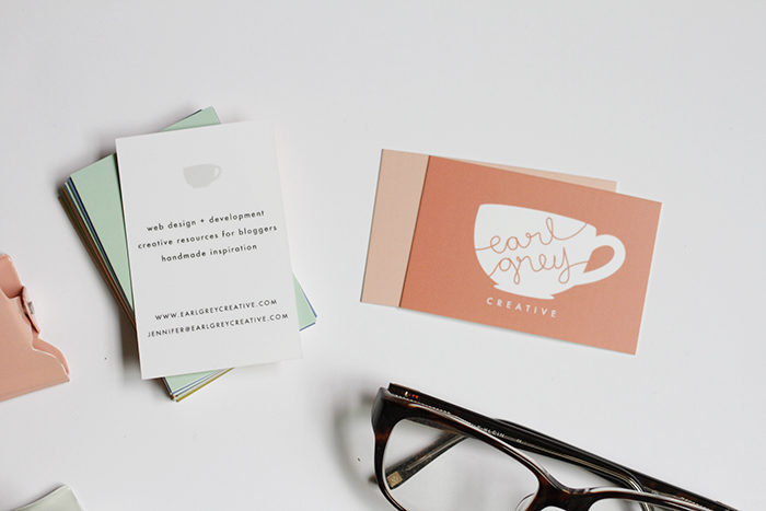 7 creative business card ideas tools to create your own creative business cards ideas the blog market reheart Gallery