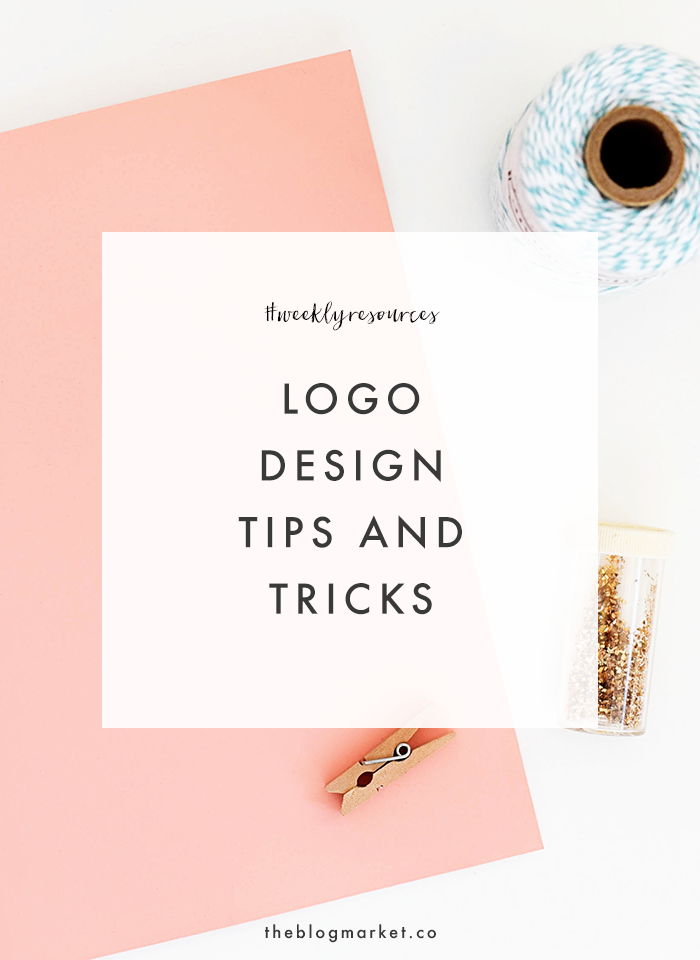 How to Design a Logo 50 Tutorials and Pro Tips  Creative