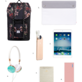 The Best Products for Bloggers On The Go | The Blog Market