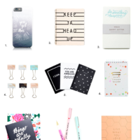Office Supplies That Will Keep You Motivated | The Blog Market