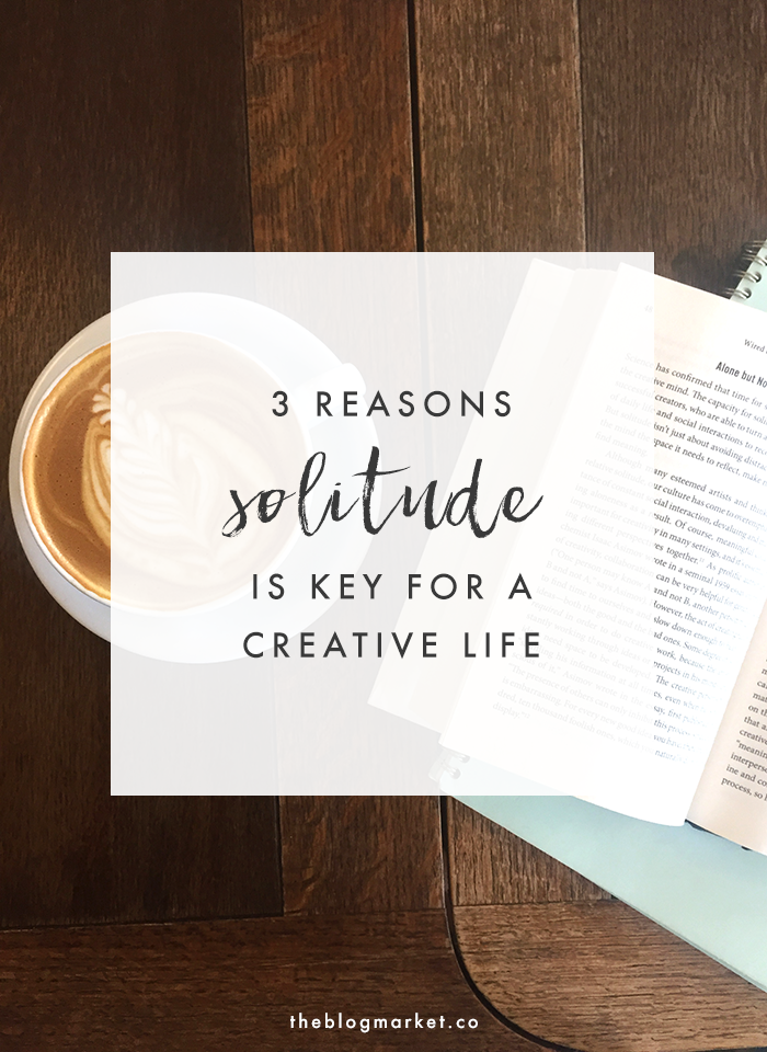 solitude-creative-life