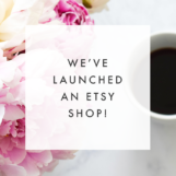 Stock Photography for Bloggers - Our New Shop! | The Blog Market