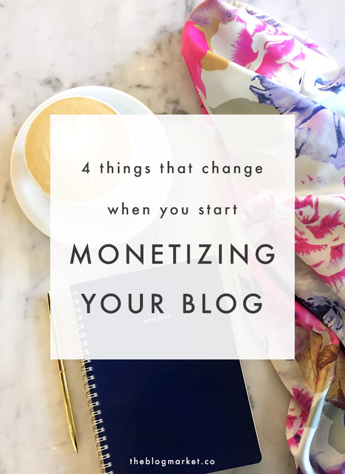 Is Anyone Still Blogging for fun Anymore?